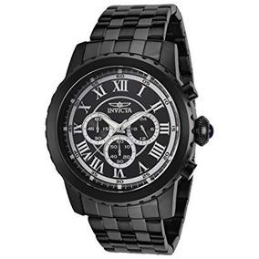 e50bc00f4c9 Relógio Invicta Mens 12348 Subaqua Analog Display - Relógios De ...