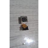 Camera Traseira Do Lg L80 D385