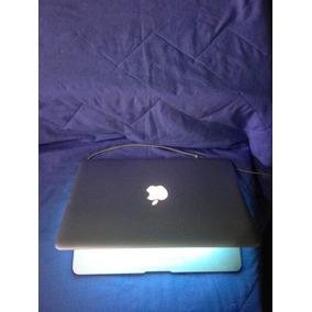 Macbook.air.para Reparar O Repuestos Año.2010.sistema.10.6