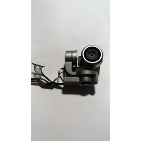 Kit Motores + Câmera 4k Gimbal Dji Mavic Pro/platinum 07