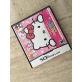 Pack De Juegos Para Ninas Nintendo Ds Nintendo 3ds En Mercado