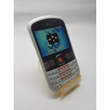 Smartphone Lg C300 - Sem Tampa