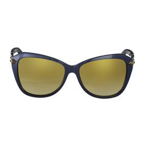 Oculos Sol Just Cavalli - Óculos no Mercado Livre Brasil 035000f669