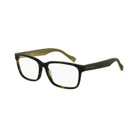 e1a27f6577bd1 Oculos Boss Hugo Boss Orange De Grau - Óculos no Mercado Livre Brasil