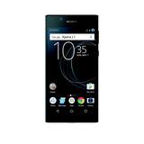 Sony Xperia L1 Nuevo En Caja