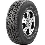 Neumatico Bridgestone Dueler A/t 694 225/75r16