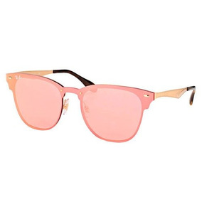 5a179b58418 Gafas Ray Ban Originales - Gafas De Sol Ray-Ban en Mercado Libre ...