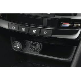 Encendedor Peugeot 208