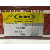 Subconjunto Ford Ranger Safa Puma 3.2 20v 5cil. (ak)