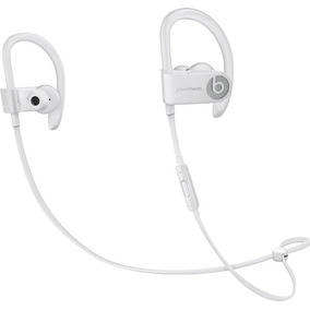 Fone De Ouvido Beats Powerbeats 3 Wireless Original