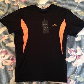 54c4d1f7f5273 Camisa De Licra Para Gimnasio - Camisas en Mercado Libre Venezuela