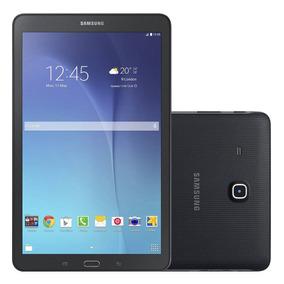 Tablet 9.6 Samsung
