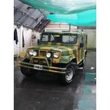 Jeep Jeeplodi/ford221/4wd Lodi/ford221/4wd