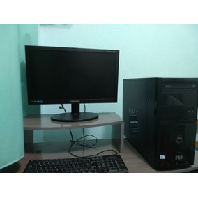 Computador N3 Completo, Samsung
