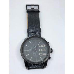 0e83cda45d67 Reloj Diesel Dz4216 - Relojes en Mercado Libre México