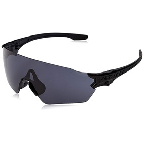 Compasso Industrial Ox De Sol Oakley - Óculos no Mercado Livre Brasil a777722bfe