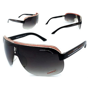 1df16f738d8ae Oculos De Sol Masculino Carrera Pantera Negra - Óculos no Mercado ...