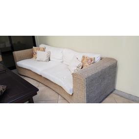 Sofa Para Terraza.