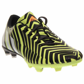 best website bf1f5 ea9e3 Botines Fútbol adidas Absolion Instinct Fg Hombre On Sports