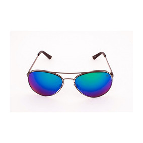 Oculos De Sol Di Vialle By Daniel   original   - Óculos em Rio de ... b2cb920eda