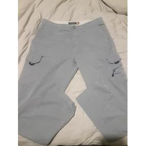 Jean Fox Hombre - Pantalones y Jeans en Mercado Libre Perú 1861cc2ee54