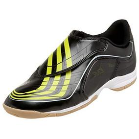 newest bd956 7ea1a adidas Men S F30 9 interior Zapato