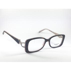 0500d272cdef6 Óculos De Grau Quadrado Outras Marcas - Óculos Marrom no Mercado ...