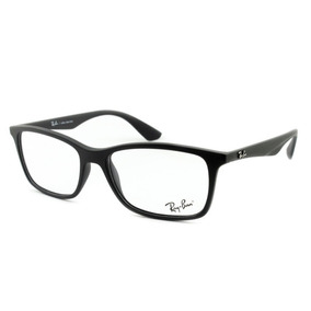06ae51132a116 Ray Ban Tamanho 52 Armacoes - Óculos no Mercado Livre Brasil