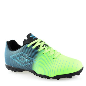 33f8a74058fbe Tornozeleira Umbro - Sapatos no Mercado Livre Brasil
