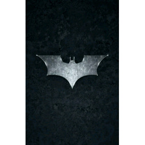 Folha Batman