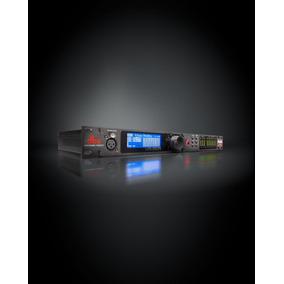 Procesador Dbx Drive Rack Venu 360