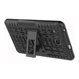Estuche Protector Galaxy Tab E T560 / T561 9.6