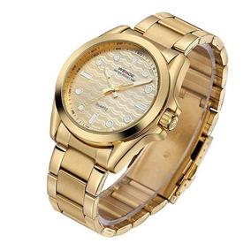 36d8399fd90 Relogio Weide Wh 802 - Relógios no Mercado Livre Brasil