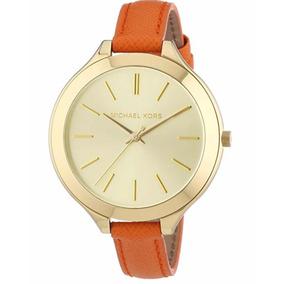4a55e14e80c Relógio Michael Kors Mk 5159. Original!! Nunca Usado! - Joias e ...