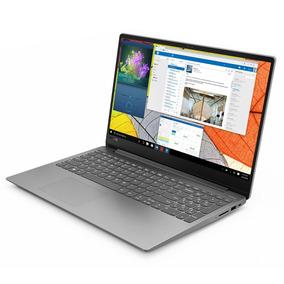Laptop Lenovo 330s Ci7 3.1ghz 4gb 1tb 15.6 Icb Technologies