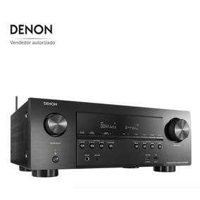 Receiver Denon Avr-s940h Nf Ñ Yamaha Marantz Pioneer Onkyo