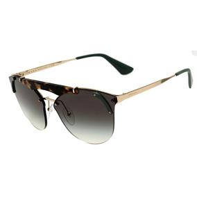 Oculos Prada Premium Pr 55 Os - Óculos no Mercado Livre Brasil c3d9598a8a