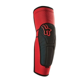 Codera Mtb Bike Fox Launch Enduro Elbow Pads #09561-003