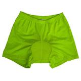 De Secado Rápido La Ropa De Ciclo Pantalones Cortos De Las f0a78651531