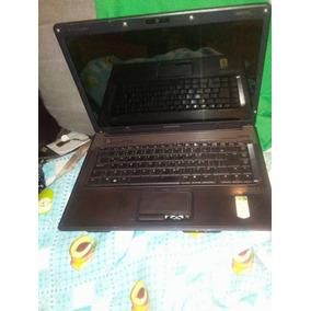 Lapto F700 Reparar