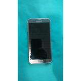 Samsung S5 New Edition