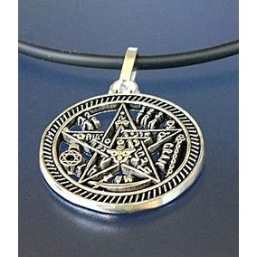 e11b73453c1d Tetragramaton Con Piedra Plata Tampico Tamaulipas - Joyería en ...