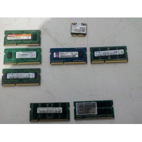 Memorias Ram Para Laptop