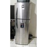 Se Vende Refrigeradora Mabe