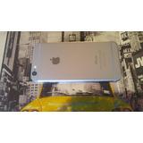 Aplle Iphone 6 Para Peças