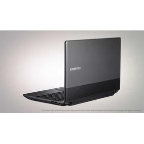 Notebook Samsung Amd A6