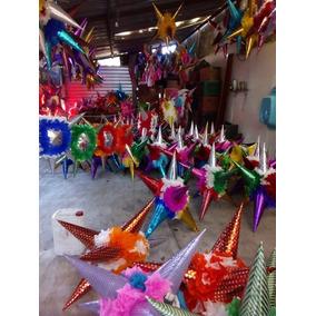 Piñatas De Lujo Don Rey
