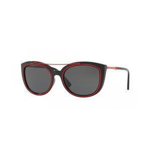 1b0599ed3eade Óculos De Sol Versace no Mercado Livre Brasil