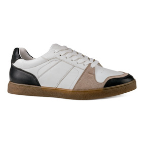 AlfieTenis Casual Urbano Old School 5500181