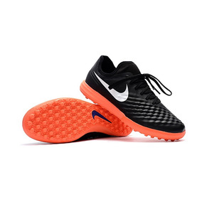 252a21349a387 Chuteira Nike Magista X Finale Preta - Chuteiras Nike para Adultos ...